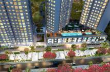 Bán Shop Scenic valley 2 Phú Mỹ Hưng quận 7, DT 98m2 giá 4,5 tỷ, LH 0917858379