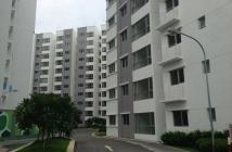 Bán căn hộ Baybylon Âu Cơ, 2PN 1WC, giá 1.85 tỷ, LH: 0902.456.404