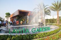 Bán lại căn góc B8 72m2 2PN view công viên, hồ bơi, Lavita Garden giá HD 1.65tỷ LH nhanh 0947861968