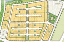 9 tỷ sở hữu nền nhà phố liền kề và biệt thự ven sông Đảo Kim Cương CK 24% 0933855633
