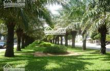 Căn hộ sân vườn 2 tầng khu dân cư Trung Sơn chỉ 5 tỷ nhận nhà ngay