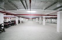 Chính chủ cần bán căn hộ đang nhận nhà, full nội thất, LH: 0909 759 112