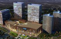Mở bán dự án Richlane Residences ngay Phú Mỹ Hưng Quận 7, chủ đầu tư Mapletree 0932705158