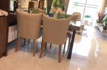Cần sang nhượng căn Calla Garden( Aview 2) 63 m2 và 67.68 m2 lầu cao giá cực tốt