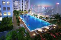 Cần tiền bán lại căn hộ xi grand court diện tích 70m2 gồm 2PN, 2WC giá 3 tỷ, hướng đông nam
