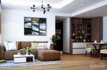 Cho thuê gấp căn hộ Green Valley, Phú Mỹ Hưng căn góc cực đẹp, giá rẻ nhất thị trường