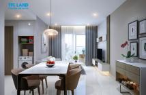 Bán căn hộ Carillon 5 giá rẻ nhất thị trường, 1 tỷ 770tr 2PN/2VS 67m2. LH: 0906 809 270