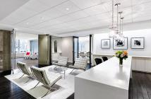 Office Lavita Charm: cho thuê nhanh - tăng giá nhanh - thanh khoản cao, vị trí đắc địa