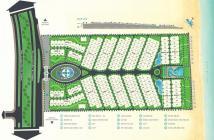 Bài viết dành cho Anh Chị đang phân vân nên đầu tư biệt thự biển tại Cam Ranh - Khả Ngân:0933973003