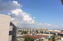 Cho thuê lại căn hộ Ehome 5 nhà trống giá 7.5tr/tháng.DT 54m2 ,liên hệ Trân 0909802822