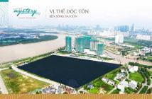 Đất nền xây nhà liền kề và biệt thự_Sài Gòn Mystery_ CĐT Hưng Thịnh_CK2-24%_Khả Ngân: 0933 97 3003