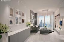 Bán nhiều căn hộ cao cấp Riverside Residence Phú Mỹ Hưng Quận 7. LH 0916.555.439