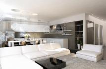 Xuất cảnh cần tiền bán gấp căn hộ cao cấp Riverside Phú Mỹ Hưng Q7