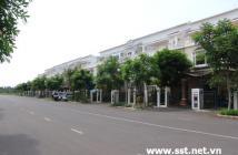 Bán nhà phố kinh doanh khu Hưng Gia - Hưng Phước giá 13 tỷ. Phú Mỹ Hưng, Quận 7
