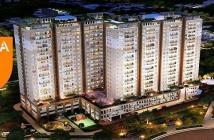 Cơ hội sở hữu căn hộ giá tốt liền kề Q1 với giá chỉ 23,3 triệu/m2 (đã VAT)