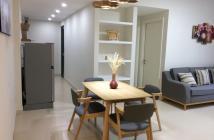 Chủ nhà cần tiền bán gấp căn hộ chung cư An Khang 2PN, 90m2, giá quá rẻ 3.1 tỷ. 0903 989 485