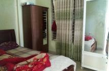 Cho thuê nhà NC đường Hồ Xuân Hương MT 9m x 15,2 tầng, full NT 20 tr/ tháng