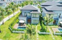 Mở bán đợt cuối 50 căn Biệt thự-Nhà phố Compound bên sông Sài Gòn-Gần UBND Q2-CK đến 27%-0907851655