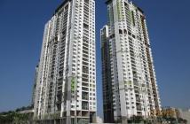 Chuyển nhượng nhiều căn hộ Vista Verde, giá cực tốt. LH 0938 024 147