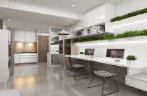 Hot hot sở hữu căn hộ văn phòng đa năng officetel Millennium vị trí đắc địa giá chỉ 2 tỷ / căn.
