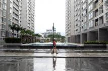 Cần bán căn hộ Scenic Valley lầu cao, DT 70m2, giá tốt nhất thị trường chỉ 3,1 tỷ