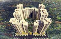 4 cái tốt, nhận nhà ngay, CK 92tr/căn, tặng ful nội thất, siêu tiện ích lớn nhất Bình Tân