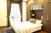 Bán gấp căn hộ Him Lam Chợ Lớn Block A tầng cao căn góc 74m2, 2PN. LH 0911 499 019