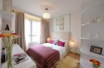 Bán căn hộ Him Lam Chợ Lớn, nhận nhà ở ngay, lầu cao view đẹp. Giá từ 2.6 tỷ, 82m2. LH 0911 499 019