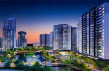 Chỉ từ 1.3 tỷ, sở hữu ngay căn hộ Flora Mizuki từ chủ đầu tư Nam Long cùng đối tác Nhật