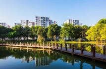 Thông tin Block F khu căn hộ Celadon City, Tân Phú, liên hệ 0909428180