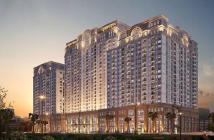 Bán 10 suất căn hộ Saigon Mia cuối cùng từ chủ đầu,CK cao, LH 0938 599 586