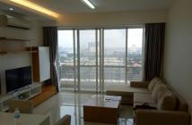 Bán căn hộ La Casa , DT 92m2, view đẹp đã có sổ hồng 2PN full NT, 2,2. lh 0911756946