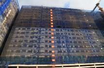 Căn hộ 9View 2 phòng ngủ 58m2 bán lại giá rẻ hơn CĐT 200 triệu. Lh 0909616400