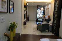 Bán căn hộ Lexington Q2, 48,5m2, 1 phòng ngủ, nhà mới đẹp, giá tốt 1,95 tỷ