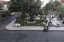 Bán căn hộ chung cư Lotus Garden, quận Tân Phú, giá rẻ