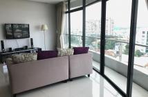 Căn hộ City Garden 1PN, giá 3,8 tỷ, rẻ nhất thị trường 60m2, hướng mát, view đẹp. 0903181319