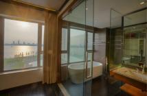 Bán căn hộ Q. 2 Đảo Kim Cương tháp Maldives suất nội bộ giá gốc CĐT CK 5% - LH 0906.149.954