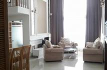 Bán căn hộ lofthouse Phú Hoàng Anh, diện tích 220m2, giá 3,5 tỷ, sổ hồng riêng, LH: 0901319986