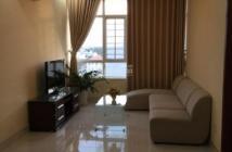 Bán căn hộ chung cư tại Phú Hoàng Anh, diện tích 88m2, giá 1,9 tỷ. LH: 0906749234