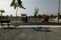 Bán đất Khu dân cư Tên Lửa 2, Gần bệnh viện Chợ Rẫy 2. Sổ hồng riêng 100% thổ cư, Giá 6,99 triệu/m2