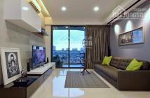 Bán căn hộ Hoàng Anh Thanh Bình, diện tích 113m2, giá 2,72 tỷ. LH: 0901319986.