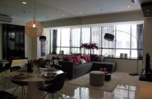 Bán căn hộ chung cư tại Phú Hoàng Anh, diện tích 129m2, giá 2,65 tỷ. LH: 0906749234