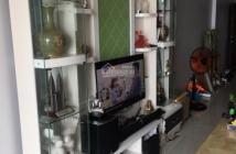 Bán căn hộ tại Hoàng Anh Thanh Bình, diện tích 73m2, tặng nội thất, giá 2,15 tỷ. LH: 0901319986.