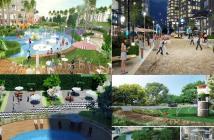 Căn hộ Bình Tân 740tr/căn 54m2, TT20, 30% nhận nhà, NH hỗ trợ 70% CK 92tr/căn, hotline: 0933446390