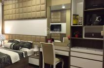 Bán gấp căn hộ chung cư Hoàng Anh Thanh Bình, diện tích 117m2, view đẹp, giá 3,05 tỷ.