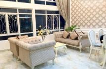 Bán căn hộ Phú Hoàng Anh 230m2, 4PN, 4WC, nội thất ngoại, bán giá 3,6 tỷ. LH 0906749234