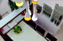 Bán căn hộ chung cư tại Phú Hoàng Anh, diện tích 210m2, giá 4,5 tỷ. LH: 0906749234