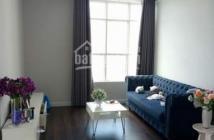 Bán căn hộ tại Hoàng Anh Thanh Bình, diện tích 92m2, giá 2,5 tỷ. Call: 0906749234.