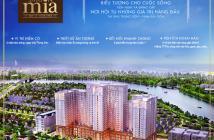 Nhanh tay sở hữu 5 căn shophouse gần Phú Mỹ Hưng,Khu Trung Sơn,LH 0938 599 586