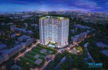 Đầu tư Căn hộ Carillon 7 Quận Tân Phú - Cam kết sinh lời nhanh - Thanh khoản tốt nhất